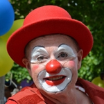 Les différents types de clowns et de spectacles de clowns