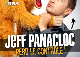 Les 3 ventriloques les plus connus de France et leur marionnette
