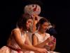 Contes et théâtre pour Arbre de Noël