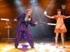 Magicien enfants pour Arbre de Noël
