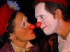 Clown enfants pour Arbre de Noël
